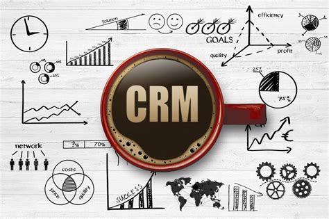 Crm Studies Mba Students by Crm Systems From Enquiry To Alumni Studyportals