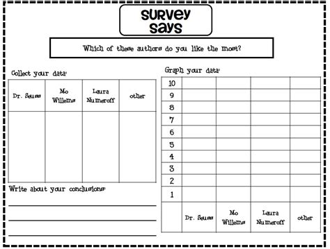 printable graphs for first grade blank graphs for first grade search results calendar 2015