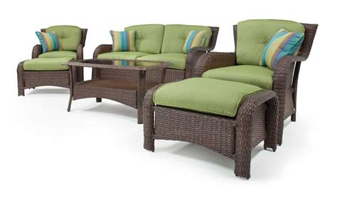lazy boy patio furniture furniture walpaper