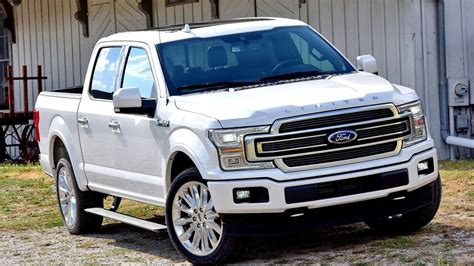 2019 Ford Lobo by 2019 Ford Lobo Rear Wallpaper Motoorauthority