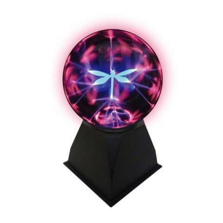 Lu Gantung Bola By Lite le plasma libellule achat cadeau d 233 co et design