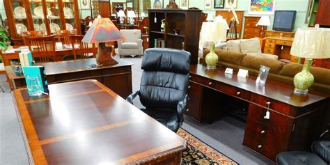 Furniture Stores Baltimore Md by Baltimore Maryland Furniture Store Cornerstone