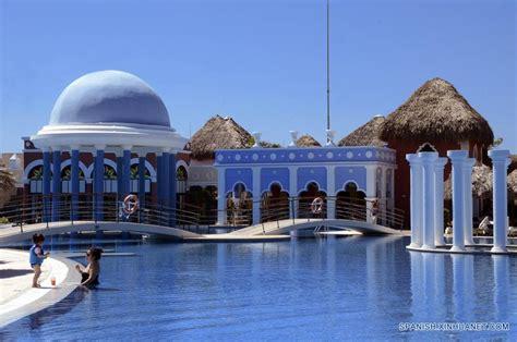 cadenas hoteleras en varadero cuba especial cadenas hoteleras espa 241 olas apuestan por