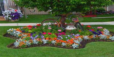 imagenes de jardines pequeños y bonitos fotos de jardines peque 241 os