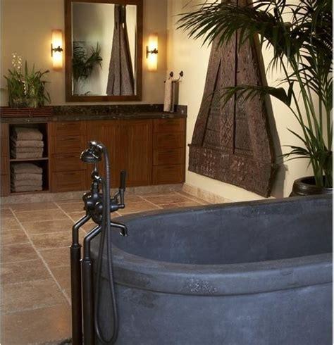 bathroom african safari decor design pictures remodel
