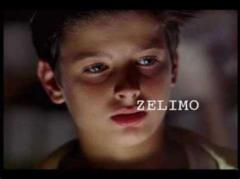 rapetub film zelimo 35mm feature festival trailer 2 20 youtube
