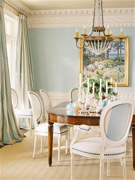 dining french country images  pinterest