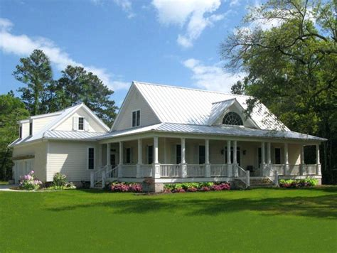farm house plans makeyourdaydiy
