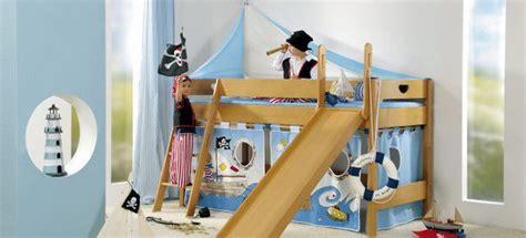 kinder piraten zimmer kinderzimmer piraten