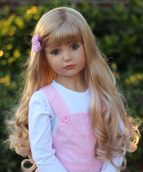 how rare is blackhair best 25 blonde green eyes ideas on pinterest gold