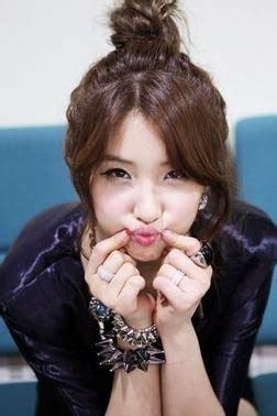 korean actress born in 1990 top beautiful korean celebrities grils and tuning cars