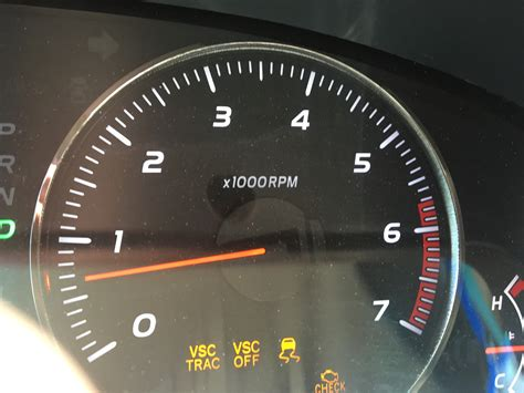 lexus rx300 check engine light vsc and check engine light 2001 lexus rx300