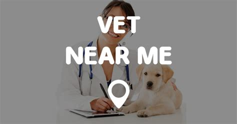 vets near me vet near me points near me