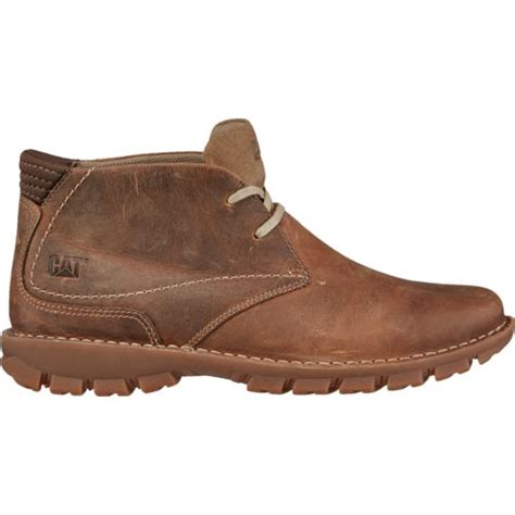 mens causal boots mens casual boots www pixshark images galleries