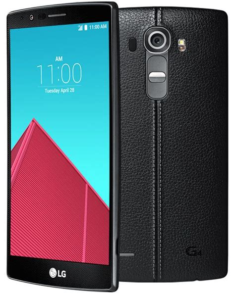 New Sweepstakes Starting Today - lg g4 coming to sprint in june t mobile offering early access sweepstakes starting