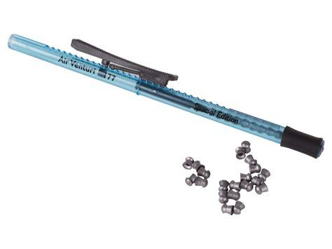 Pellet Loader 177 Caliber air venturi 177 caliber pellet loader pen for air rifle