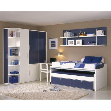 decorar estudio juvenil proyecto decoracion 3d dormitorio juvenil compacto 2