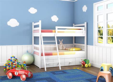 Ikea Babyzimmer Möbel by Babyzimmer Einrichten Ideen