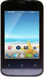 Advan S3 Plus advan s3d hp android 3g murah spesifikasi dan harga