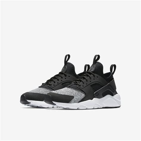 Sepatu Nike Nike Air Huarache Run Original nike air huarache run ultra se shoe nike gb