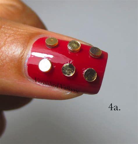 lego nails tutorial varnished valkyrie 3d lego nails tutorial first tutorial