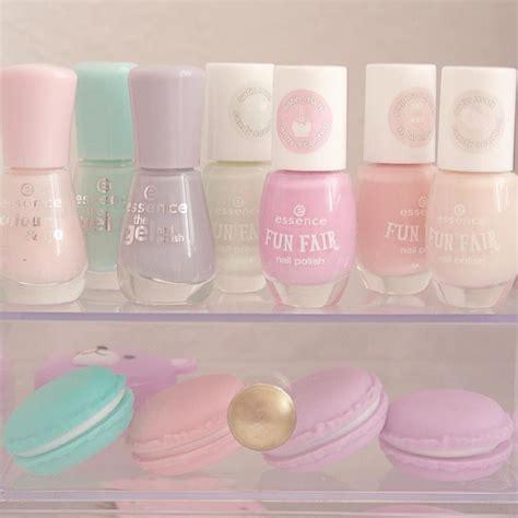 pastel nail www pixshark images galleries