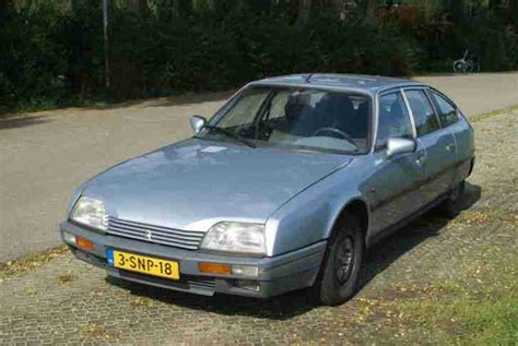 where to buy car manuals 1989 citroen cx electronic toll collection removing radio from a 1989 citroen cx service manual service manual 1989 citroen cx 1989
