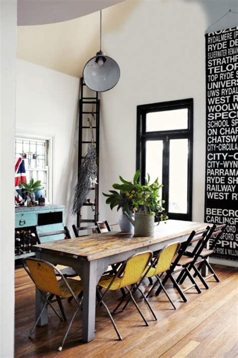 dining room accent pieces 100 ideas for dining room decors page 3 of 3 decor10 blog