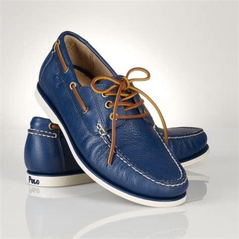 blue boat shoes blue boat shoes www shoerat