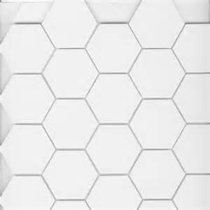 white hexagon tile bathroom 17 best ideas about white hexagonal tile on pinterest hexagon tiles hexagon tile