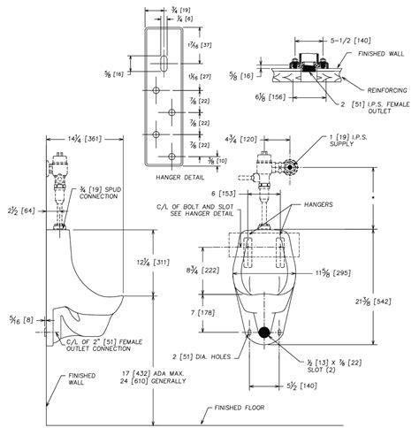 bidet drainage connection plumbing problems plumbing problems