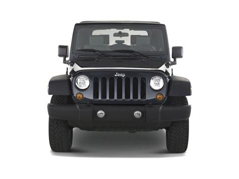 Pros And Cons Of Jeep Wrangler Jeep Wrangler Cing Pros And Cons