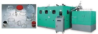 heat ls are designed to reheat food when reheat stretch molding preform injection molding