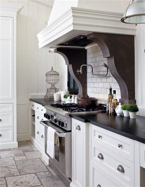 Kitchen Counter Corbels Kitchen Corbels Design Ideas