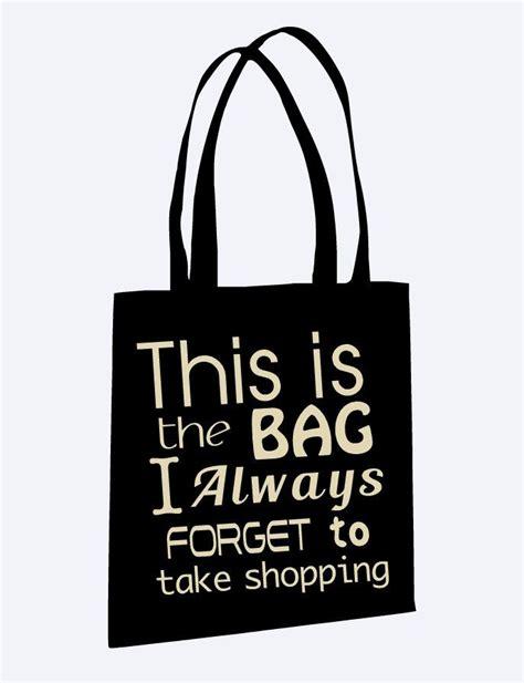 Design For Reusable Grocery Bag Ideas Best 20 Reusable Shopping Bags Ideas On Pinterest Reusable Bags Reusable Grocery Bags And