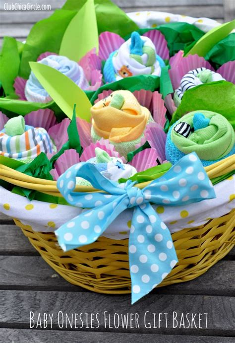 Handmade Baby Gift Baskets - 515 best images about basket buckets and container for