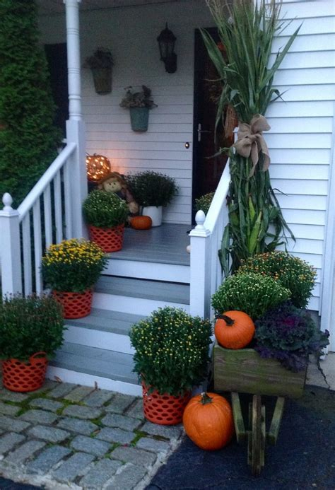 falling for fall on pinterest fall decorating fall fall decorating the season of autumn pinterest