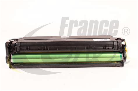 hp laserjet pro 200 color mfp m276nw toner toner laser hp laserjet pro 200 color mfp m276nw toner