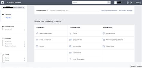 facebook ads manager tutorial facebook ads tutorial guide to setting up facebook paid ads