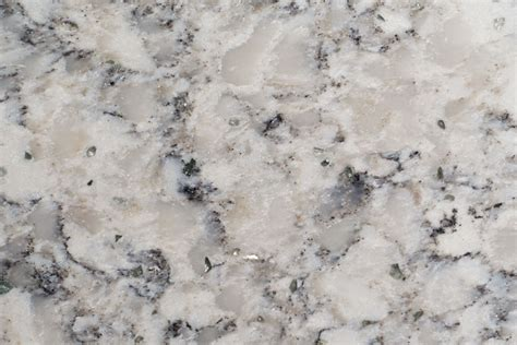 everest quartz lg viatera countertops colors for sale