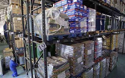 banco de alimentos tenerife el banco de alimentos pide ayuda diario de avisos