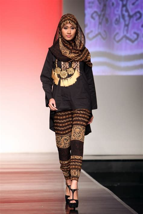 Fashion Muslim 314 Best Images About Islamic Fashion On