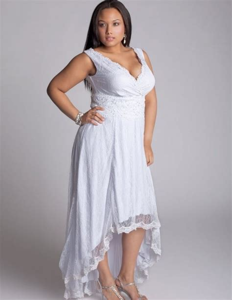 Russy Maxy Dress Hq must plus size white pieces for the ideas hq