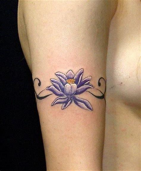 pinterest tattoo lotus flower lotus flower tattoos tattoos pinterest