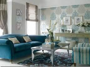Grey And Blue Living Room Ideas by 5 Unique Grey Living Room Color Combinations Interior Fans