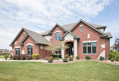 11850 alana ln frankfort il 60423 home for sale and