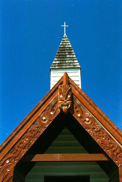 maori religion wikipedia