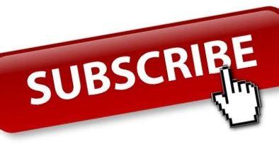 membuat link subscribe youtube cara membuat tombol link subscribe ke chanel youtube kita