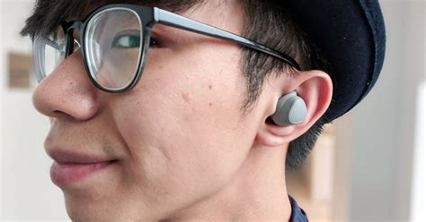 samsung iconx 2019 samsung gear iconx 2018 review longer lasting wireless earbuds