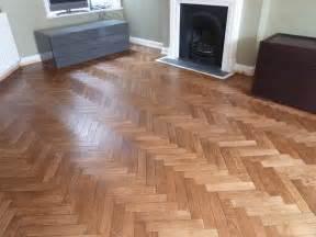 blog parquet flooring